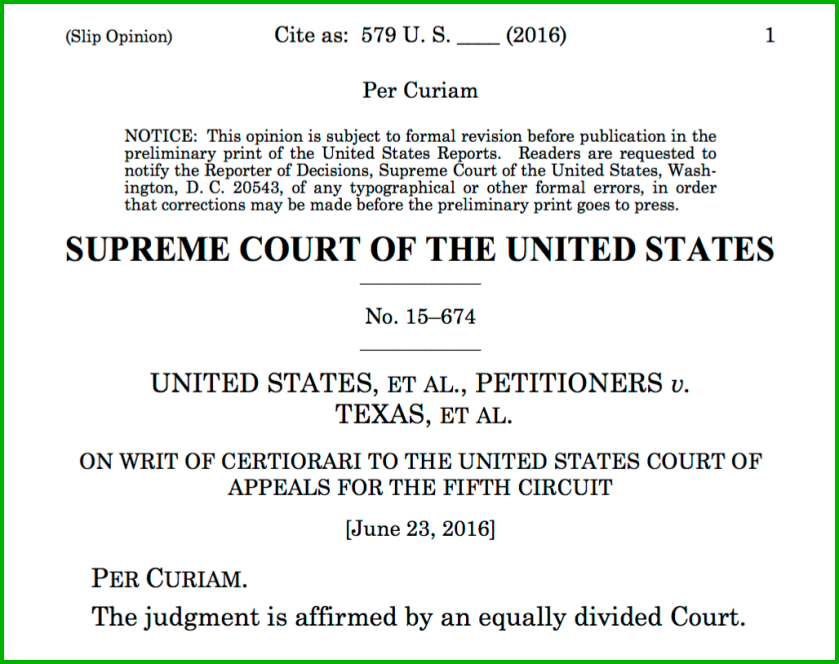 CourtDecision copy