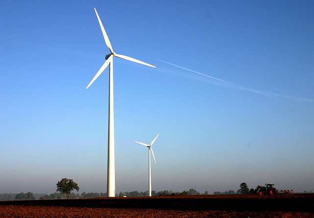 WindPower-Aug2015-Part1